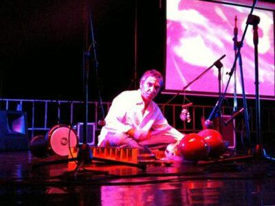 2010 Rome live concert