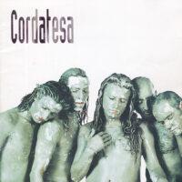 Cordatesa