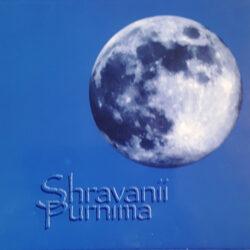 Asmaghiti (Il Canto Delle Pietre) ( A. Testa) Maurizio Dell'OlioShravanii Purnima(CD, Album, Box) AsciSound,MDO 1999
