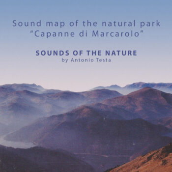 Sounds of the Nature
