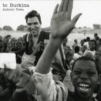 To Burkina