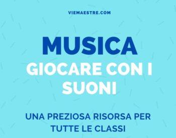 MUSICA_via_Mestre